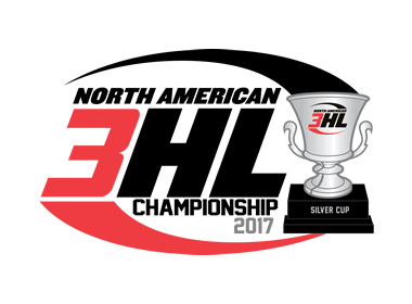 Na3hl Announces 2017 Playoff Format And Silver Cup Championship