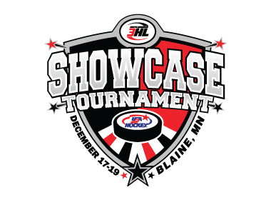 2017 NA3HL Showcase begins on Sunday | North American Tier ...