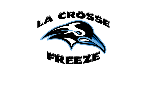 La Crosse Freeze logo