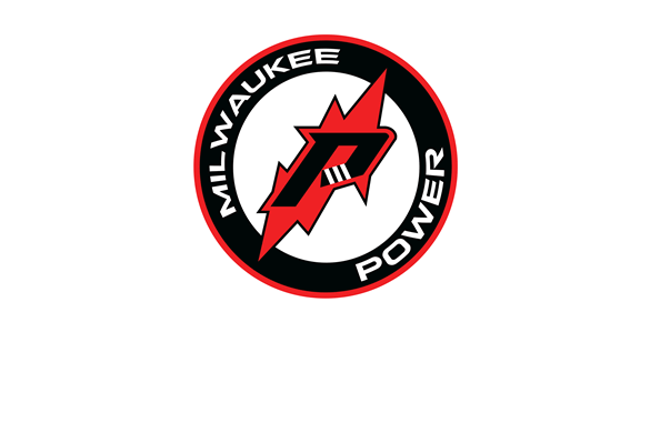 Milwaukee Power logo