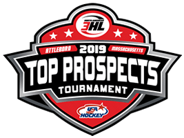 Na3hl Top Prospects Tournament North American Tier Iii Hockey