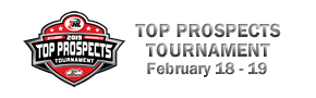NA3HL Top Prospects Tournament