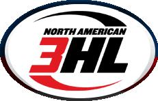 Na3hl Com North American Tier Iii Hockey League Na3hl