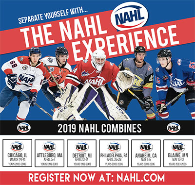 Na3hl Weekend Preview North American Tier Iii Hockey League Na3hl